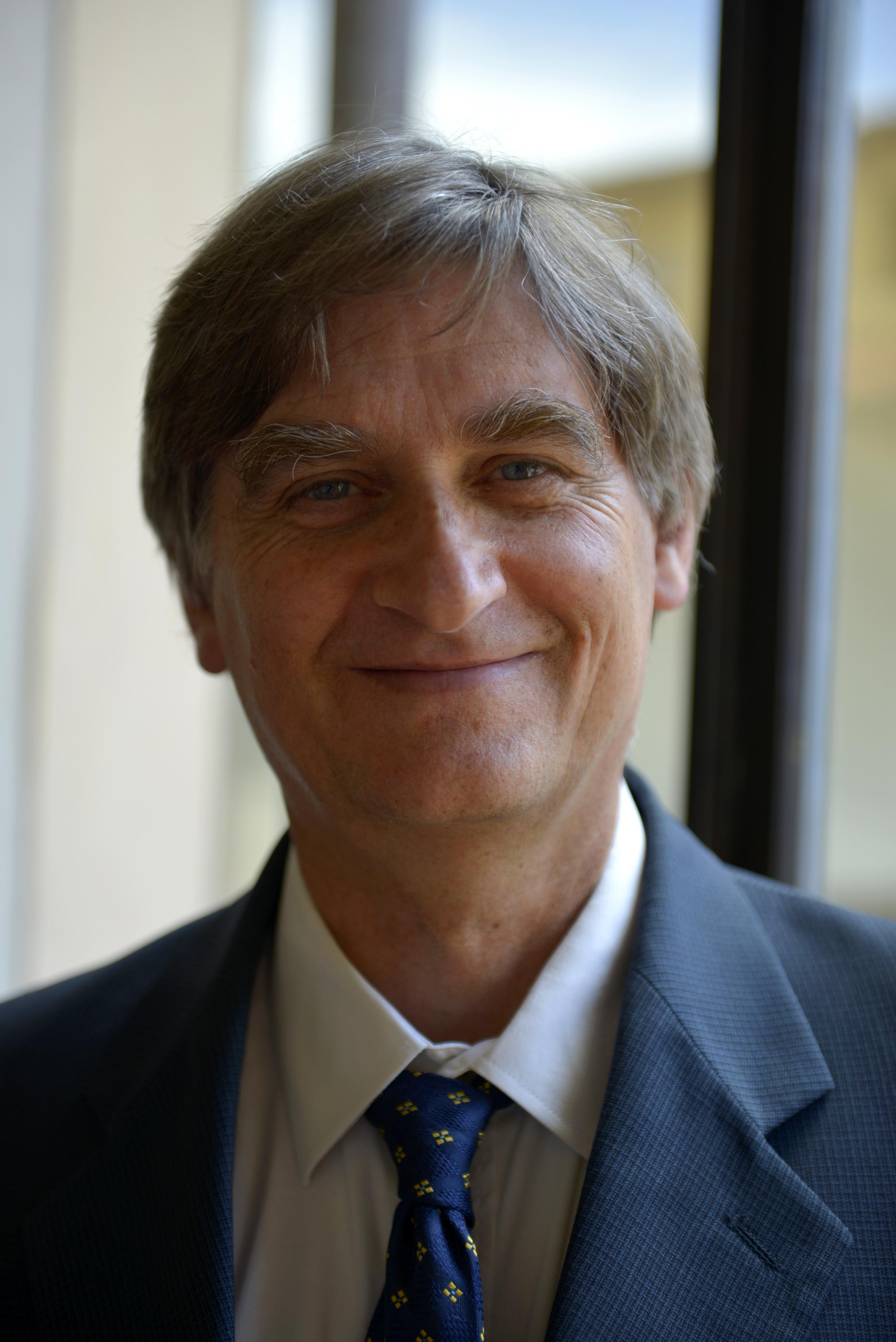 Mario Enrico P 232 Scuola Superiore Sant Anna