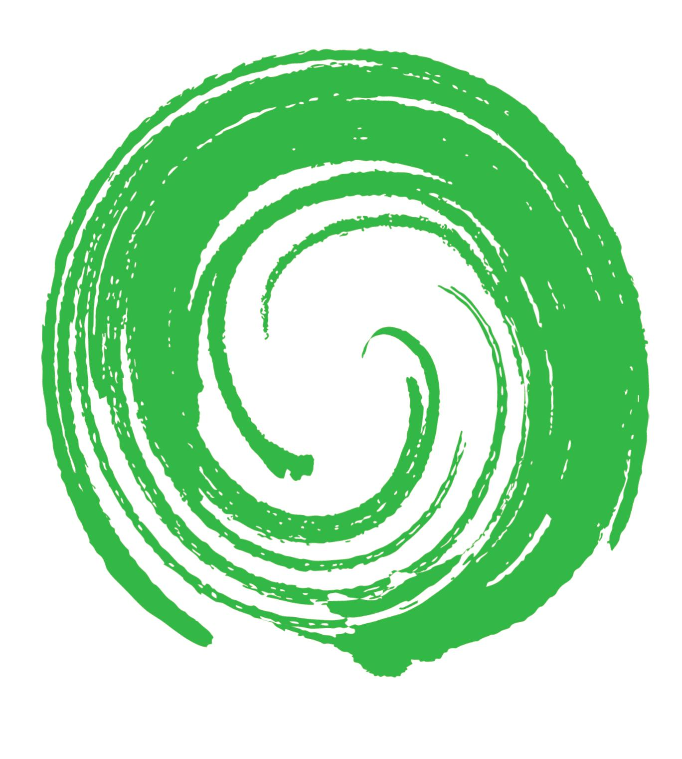 Logo PROMs