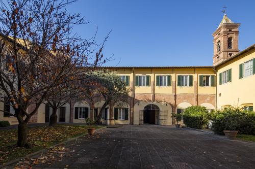 STALS | Sant'Anna School of Advanced Studies