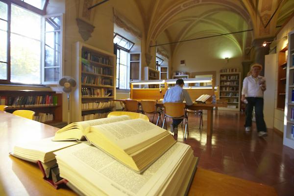 Phd In Law Sant Anna School Of Advanced Studies